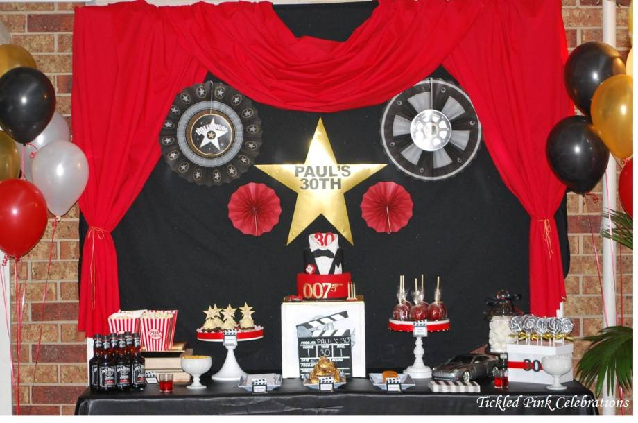 movies-themed-30th-birthday15