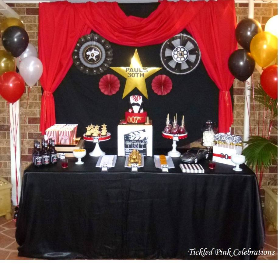 movies-themed-30th-birthday7