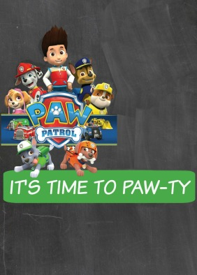 Paw-Patrol-Digital-Invitation-black board.jpg
