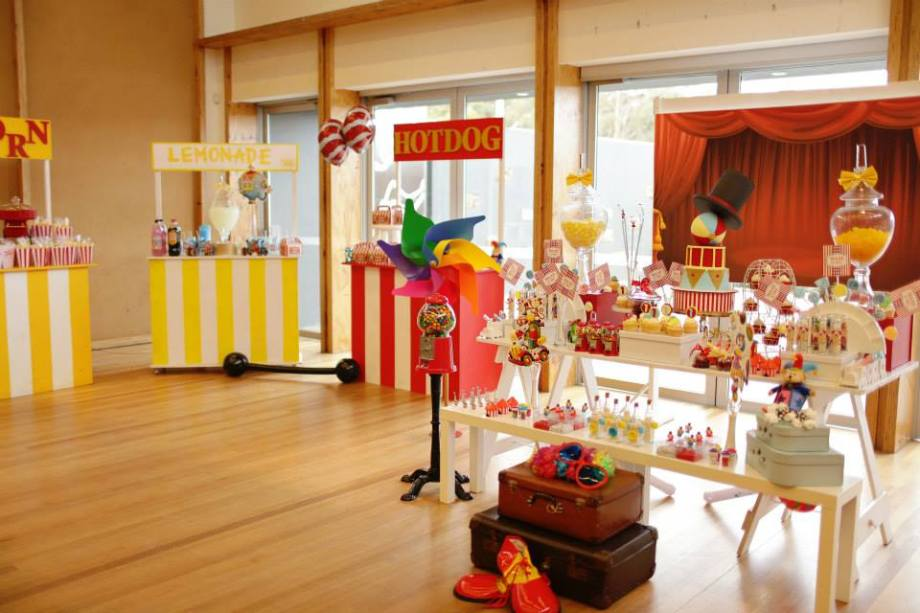 circus-carnival-childrens-party