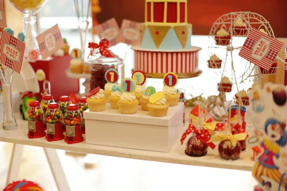 circus-carnival-childrens-party14