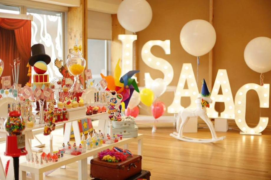 circus-carnival-childrens-party15