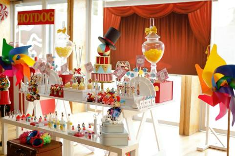 circus-carnival-childrens-party18