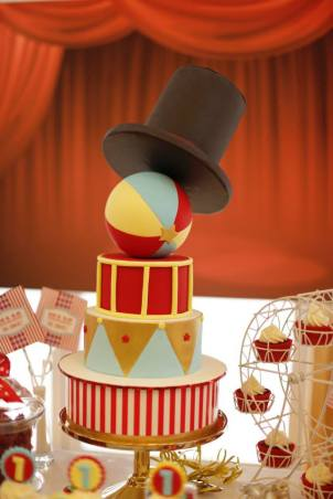circus-carnival-childrens-party2