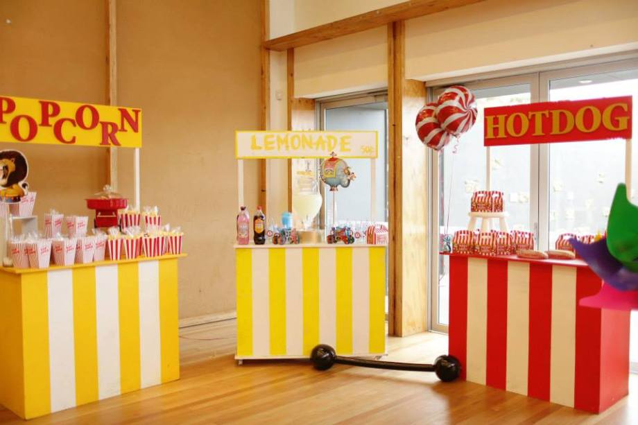 circus-carnival-childrens-party3