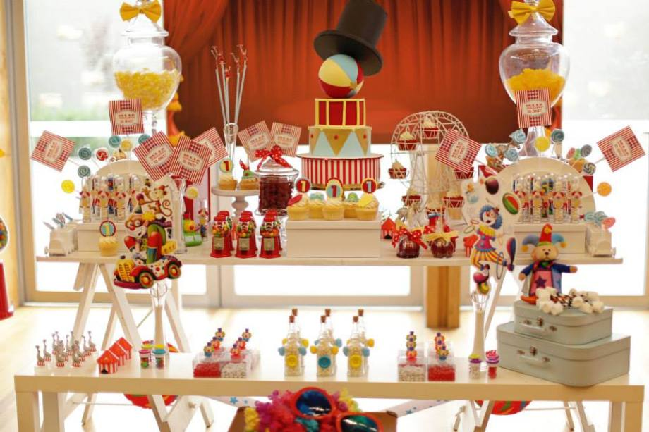 circus-carnival-childrens-party7
