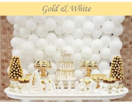 gold-white-christening-party-icon