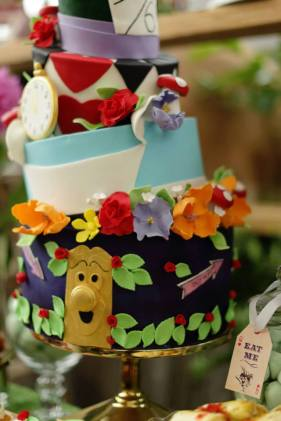 mad-hatters-wonderland-kitchen-tea-party-cake