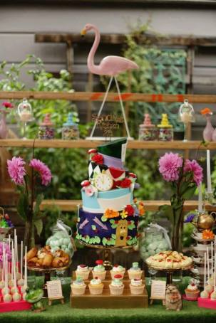 mad-hatters-wonderland-kitchen-tea-party5