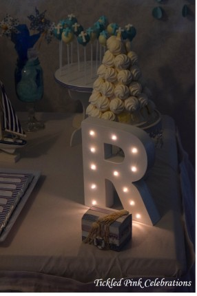 nautical-baptism-christening-party-table-meringue-tower