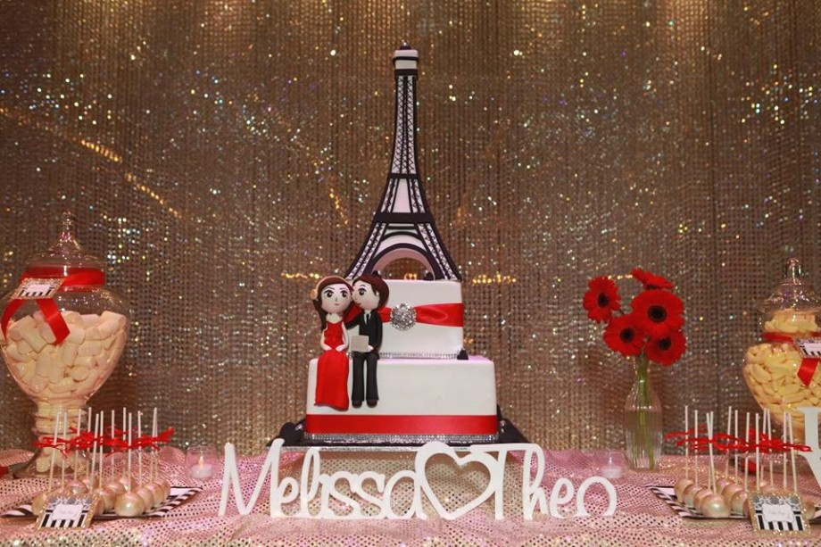 parisian-themed-party-cake-eiffel-tower-2