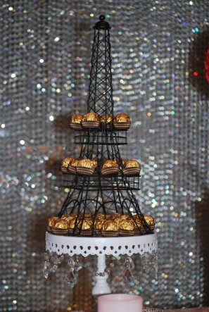 parisian-themed-party-lolly-buffet-eiffel-tower-chocolates