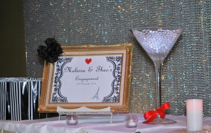 parisian-themed-party-lolly-buffet-gold-frame-martini-glass
