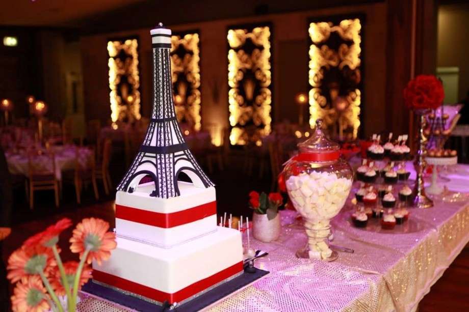 parisian-themed-party-lolly-buffet-view-from-back-of-venue