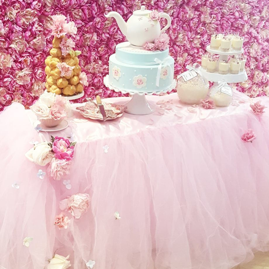 pink-princess-kitchen-tea