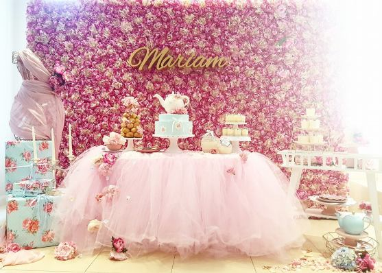 pink-princess-kitchen-tea2
