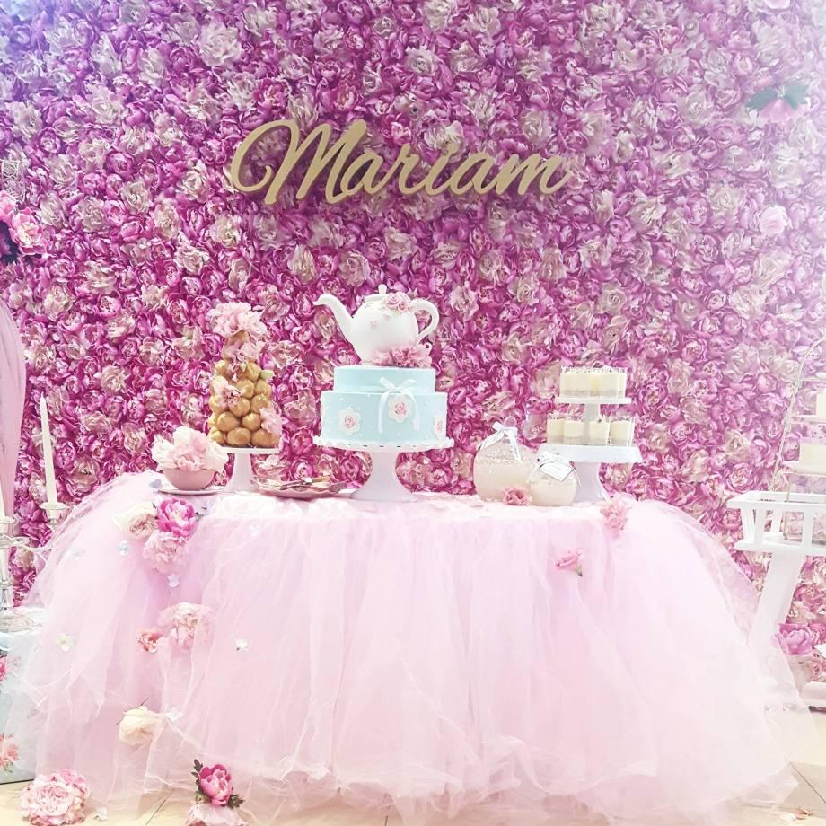 pink-princess-kitchen-tea3