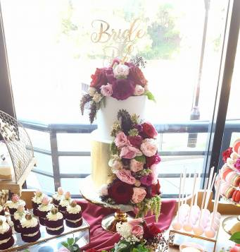 romantic-red-bridal-shower3