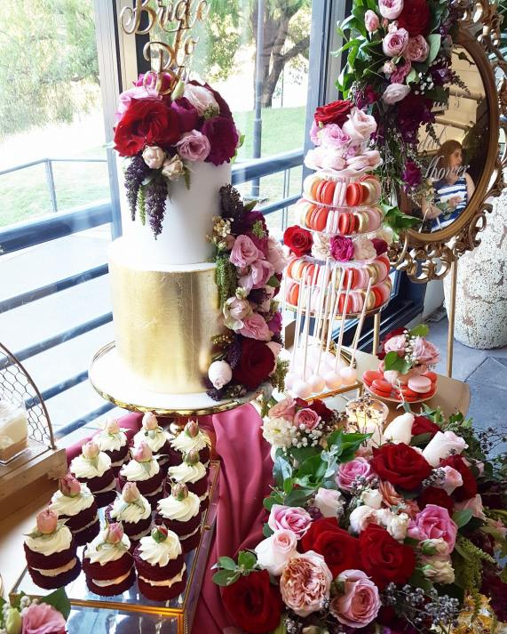 romantic-red-bridal-shower4