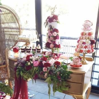 romantic-red-bridal-shower6