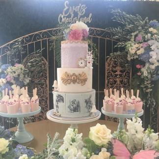 alice-in-wonderland-birthday-party2