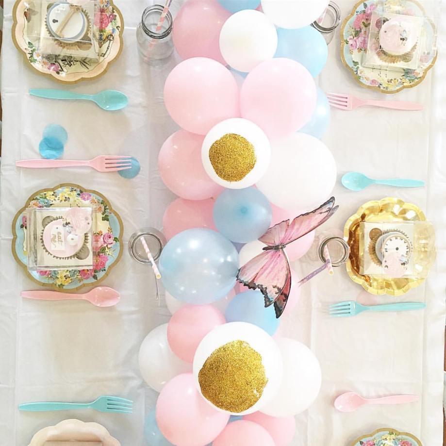alice-in-wonderland-birthday-party5