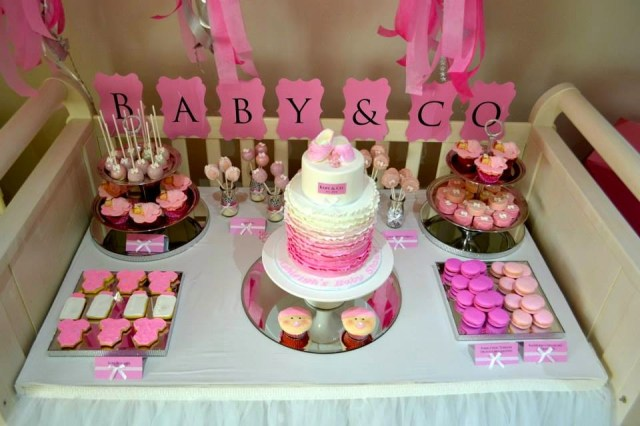 baby-and-co-baby-shower-party
