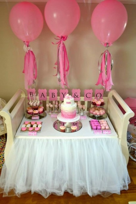 baby-and-co-baby-shower-party2