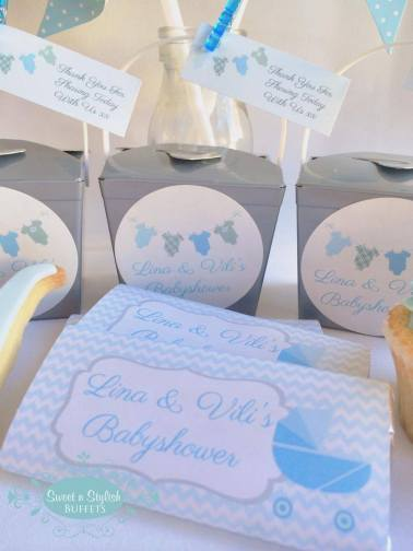 blue-chevron-boys-baby-shower3