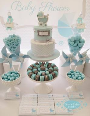 blue-chevron-boys-baby-shower4