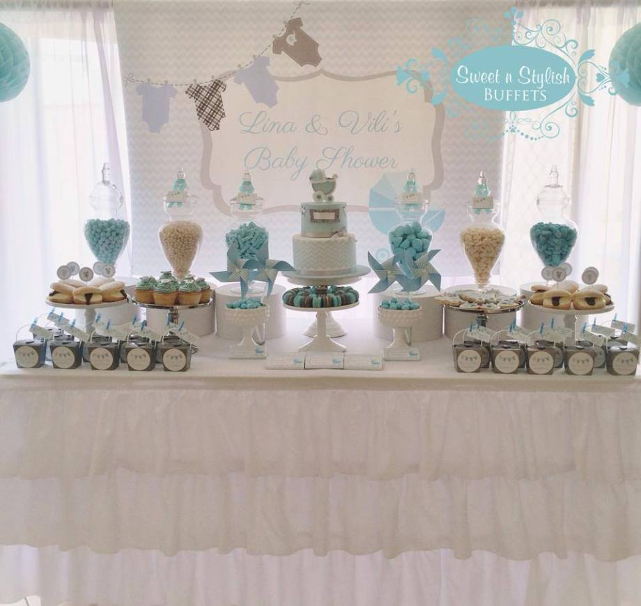 blue-chevron-boys-baby-shower5