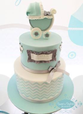 blue-chevron-boys-baby-shower6