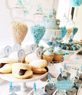 blue-chevron-boys-baby-shower7