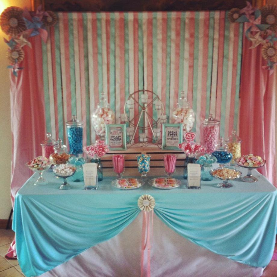 carnival-themed-wedding-lolly-buffet7