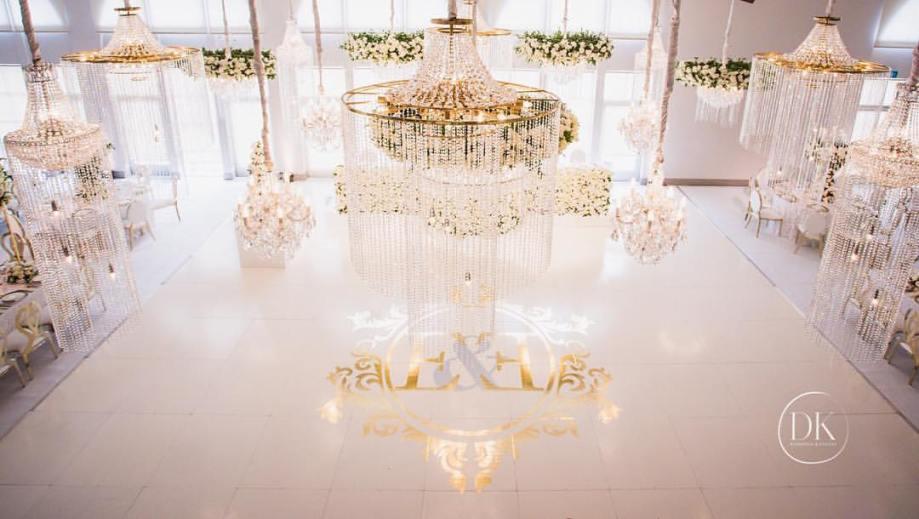 crystal-palace-wedding-2