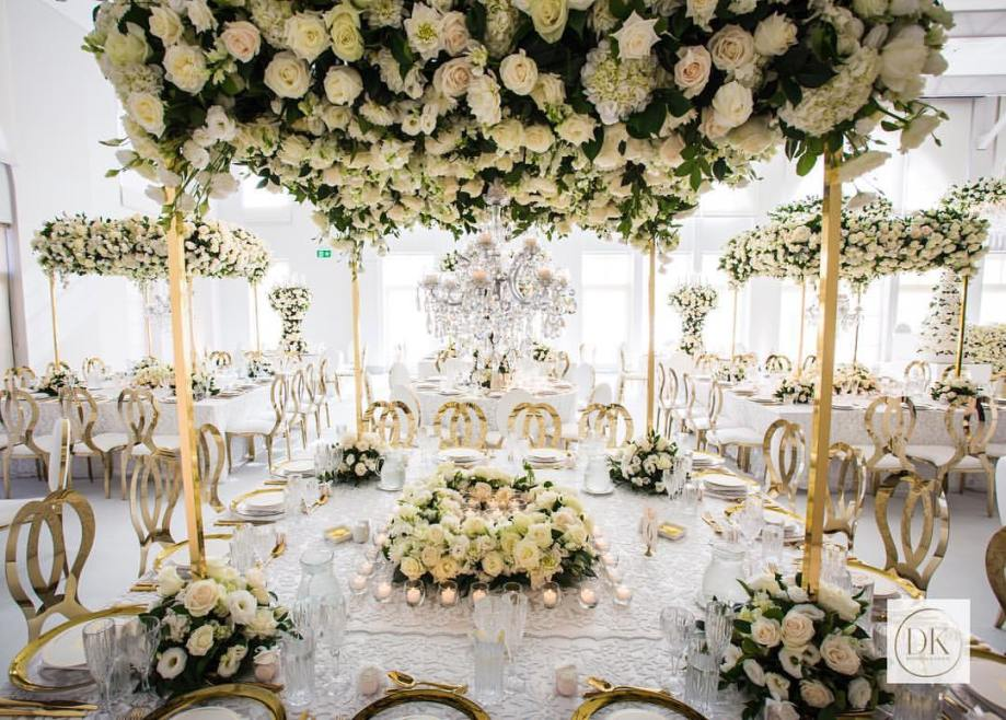 crystal-palace-wedding2