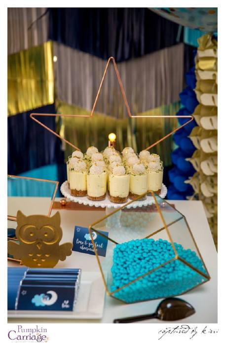 love-you-to-the-moon-and-back-blue-baby-shower