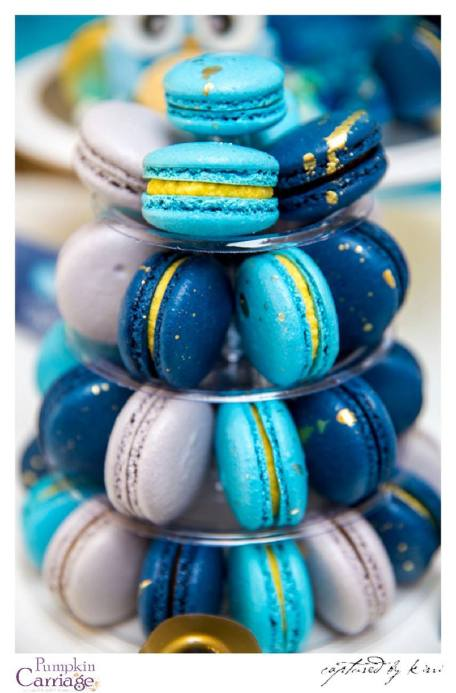 love-you-to-the-moon-and-back-blue-baby-shower2