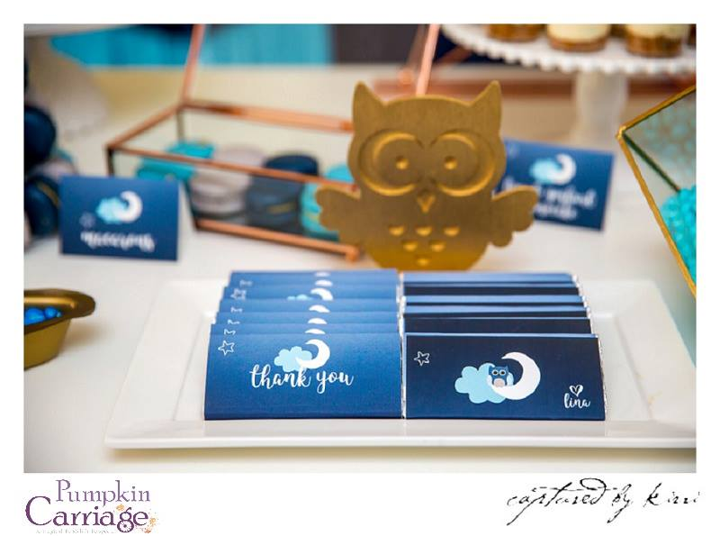 love-you-to-the-moon-and-back-blue-baby-shower3