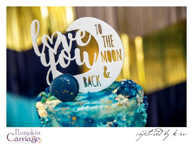 love-you-to-the-moon-and-back-blue-baby-shower4