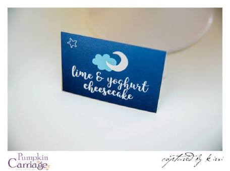 love-you-to-the-moon-and-back-blue-baby-shower6