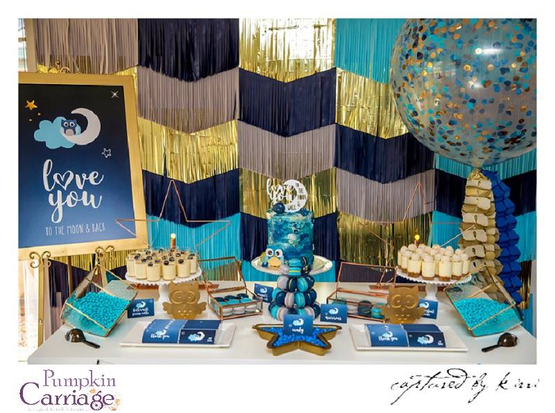 love-you-to-the-moon-and-back-blue-baby-shower7