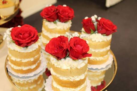 red-romantic-bridal-shower7