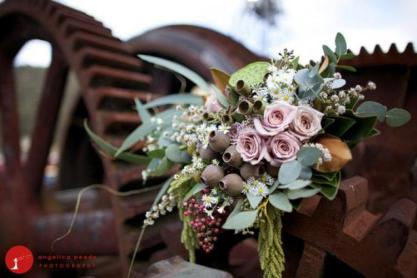 rustic-bush-wedding