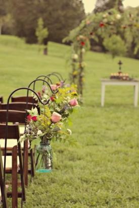 rustic-bush-wedding10