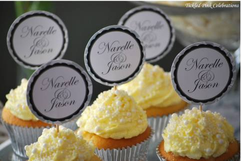 silver-white-engagement-party-lolly-buffet-cupcakes