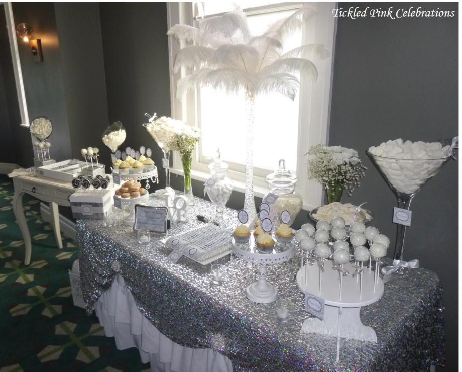 silver-white-engagement-party-lolly-buffet5