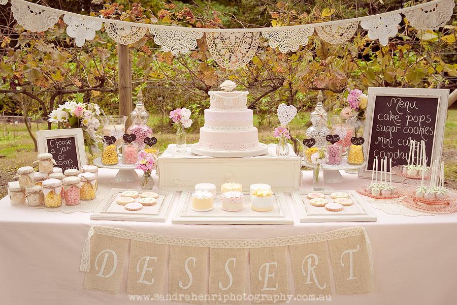 vintage-dessert-buffet13