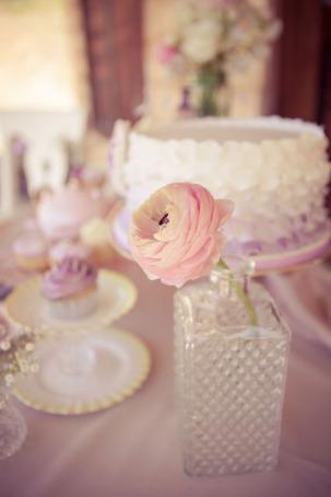 vintage-dessert-buffet2