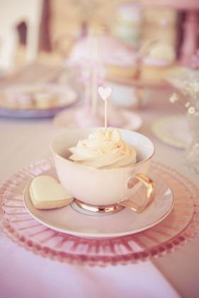 vintage-dessert-buffet3